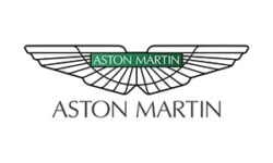 Location Aston Martin Paris Cannes Monaco - Gesti Car